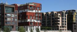 Vertriebsindikator: Kapitalanlage-Immobilien sind zurück