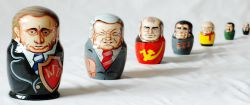 Russlandfonds: Beton und Boliden für den Aufschwung