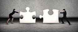 Direktversicherung: Ordnung schaffen mit einer Versorgungsordnung