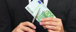 Fondsbranche warnt vor Finanztransaktionssteuer