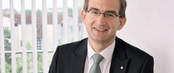 """Swiss Life: """"Bei Variable Annuities ist Transparenz gefragt"""""""