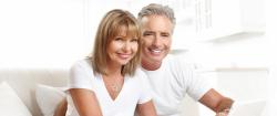 Studie: Zwei Drittel wollen im Alter selbstbestimmt wohnen