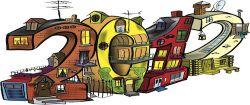 Immobilien: Was sich 2012 ändert und was bleibt