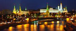Russland unter Reformdruck