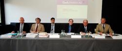 Cash.Medien AG: Restrukturierung zeigt Erfolge