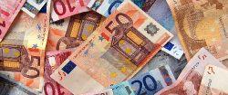 VGF: Geschlossene Fonds sammeln deutlich mehr Geld ein