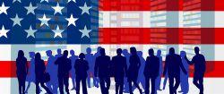 US-Immobilien: Zeichen stehen auf Wachstum