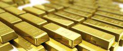 Goldpreis jagt weiter von Rekord zu Rekord