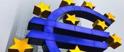 Leitzinssenkung: Verbände beklagen falsches Signal für Sparer
