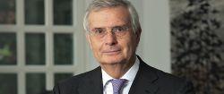 VUV: Euro sicher, Inflation steigt