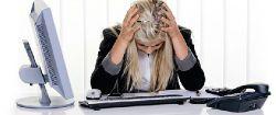 Frauen und Finanzen: Der Unlustfaktor