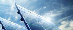 Fotovoltaik: IMS Research erwartet weltweiten Anstieg