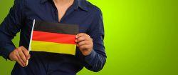 Barings: Deutschland attraktiv für Aktionäre