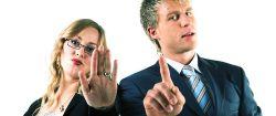 PKV-Zusatzversicherung: Müssen Dicke draußen bleiben?