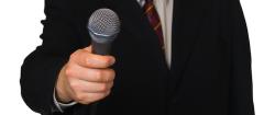 Forschungsprojekt: EBS will Beratern Gehör verschaffen