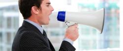 Falschberatung: Verdi und VZBZ fordern harte Strafen