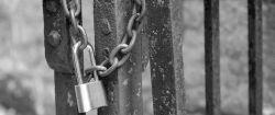 Kettenreaktion: Offener Immo-Fonds CS Euroreal unter Arrest