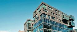 Immobilienmarkt: Im Höhenrausch