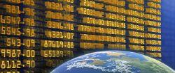 Globaler Fonds für Nachranganleihen kommt von Bantleon