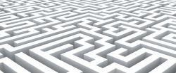 bAV: Das Betriebsrenten-Labyrinth