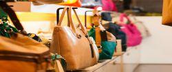 UBS präsentiert Doppelpack