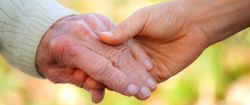 Megatrend Pflege: Ein 5-Schritte-Plan für erfolgreichen Pflegevertrieb