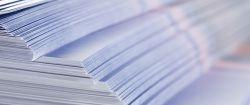 Beipackzettel: Bankberater zweifeln am Kundennutzen