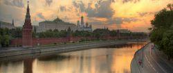 Marktanalyse: Osteuropa vor dem Wachstums-Comeback?
