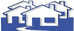 Baufinanzierung: Der Weg zur Immobilie