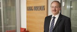 Legg Mason: Mit zehn Töchtern auf Globalisierungskurs