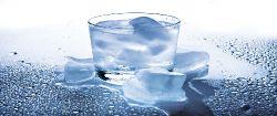 Wasserfonds: Das Richtige gegen Renditedurst?