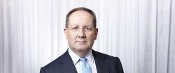 Bafin-Chef warnt Finanzbranche vor Aussitzen der Niedrigzinsphase