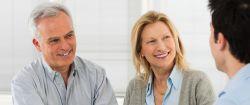 Vorsorgevollmacht: Wie Sie im Alter die Kontrolle behalten