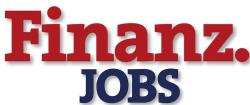 Finanz.Jobs: Finden Sie noch heute Ihren Traumjob