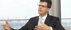 """MPC-Vorstand: """"Neues Fondsdesign wird Anklang finden"""""""