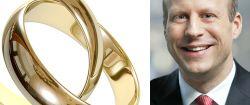 """""""Deutscher Ring Sach und Leben stehen nicht zum Verkauf"""""""