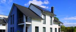 Baufinanzierung 2012 – das Dossier