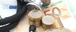 PKV-Vertrieb: Makler machen weiter Boden gut