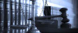 Abwehr von Haftungsansprüchen durch Fondsvermittler