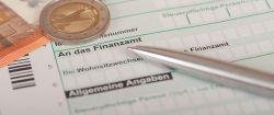 Altersvorsorge: Wie und wo Sie 2011 Steuern sparen können