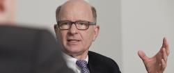 """""""Erhöhte Qualitätsstandards werten Image des Finanzberaters auf"""""""