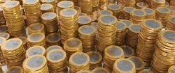Absolute-Return-Fonds: Erfahrung macht den Unterschied