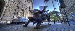 BVI: Renten- und Mischfonds mit größten Zuflüssen
