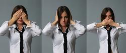 Frauen sind Vorsorgemuffel