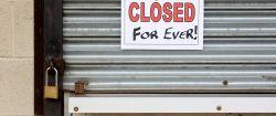 Efonds Group macht ihr Haftungsdach dicht