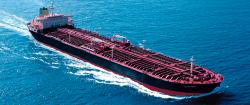 Dr. Peters-Tankerfonds stellt Insolvenzantrag