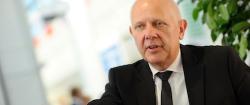 """Trendforscher Matthias Horx: """"Das Spiel ist vorbei"""""""