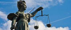 BGH-Urteil: Freier Vertrieb darf Provisionen verschweigen