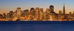 US-Immobilien: Risiken und Lebenszeichen