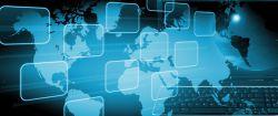 Hightech-Innovationen: Wirtschaftswelt im Wandel